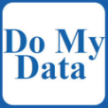 Do My Data